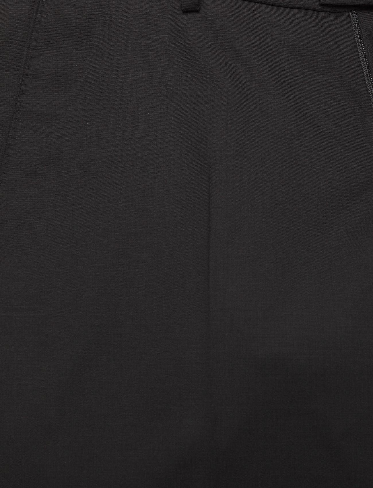 Trousers310BlackOscar Jacobson Trousers310BlackOscar Damien Damien Jacobson Damien jqSGLUMVzp