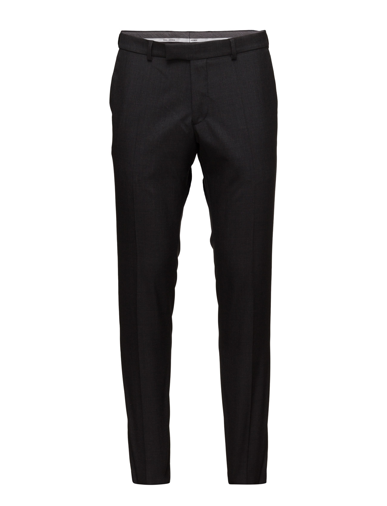 Image of Damien Trousers (3042878639)