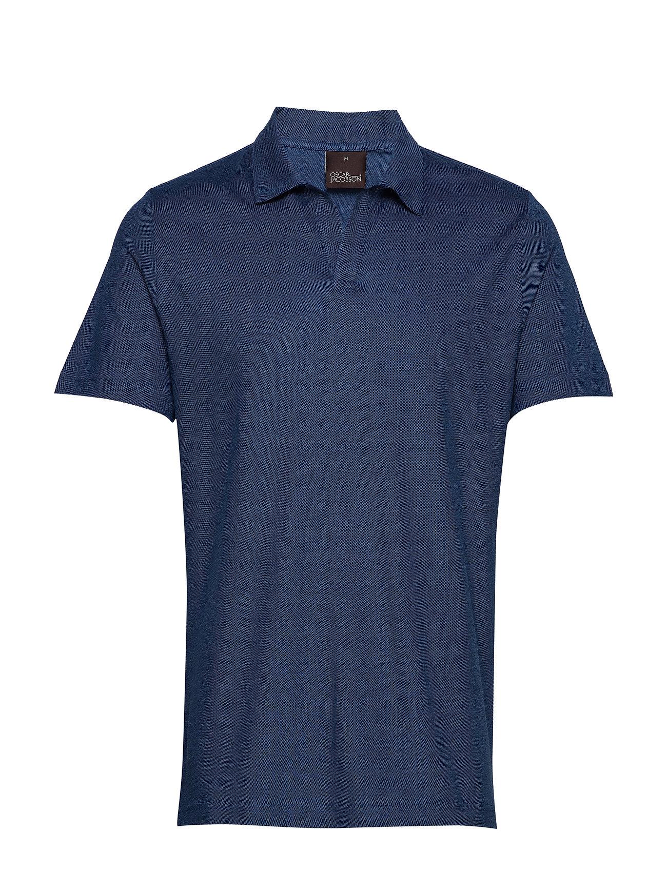 Jacobson Barrey S Barrey Poloshirt sOscar 8v0nmNwO