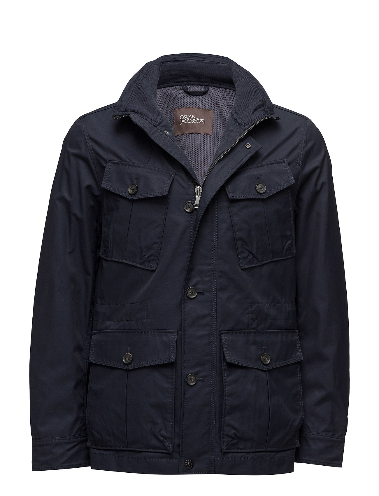 Image of Fielding Jacket (2937581955)