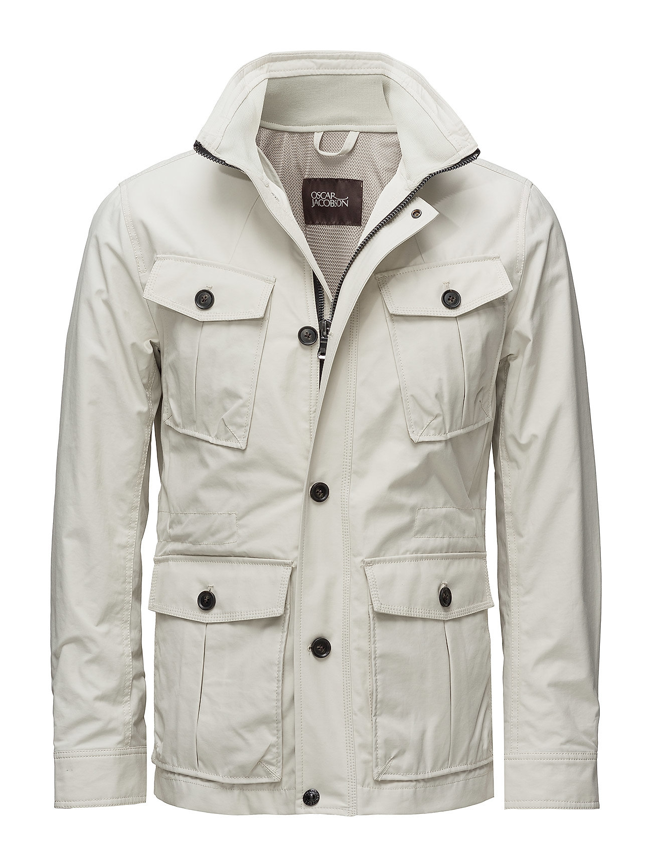 Image of Fielding Jacket (3011857169)