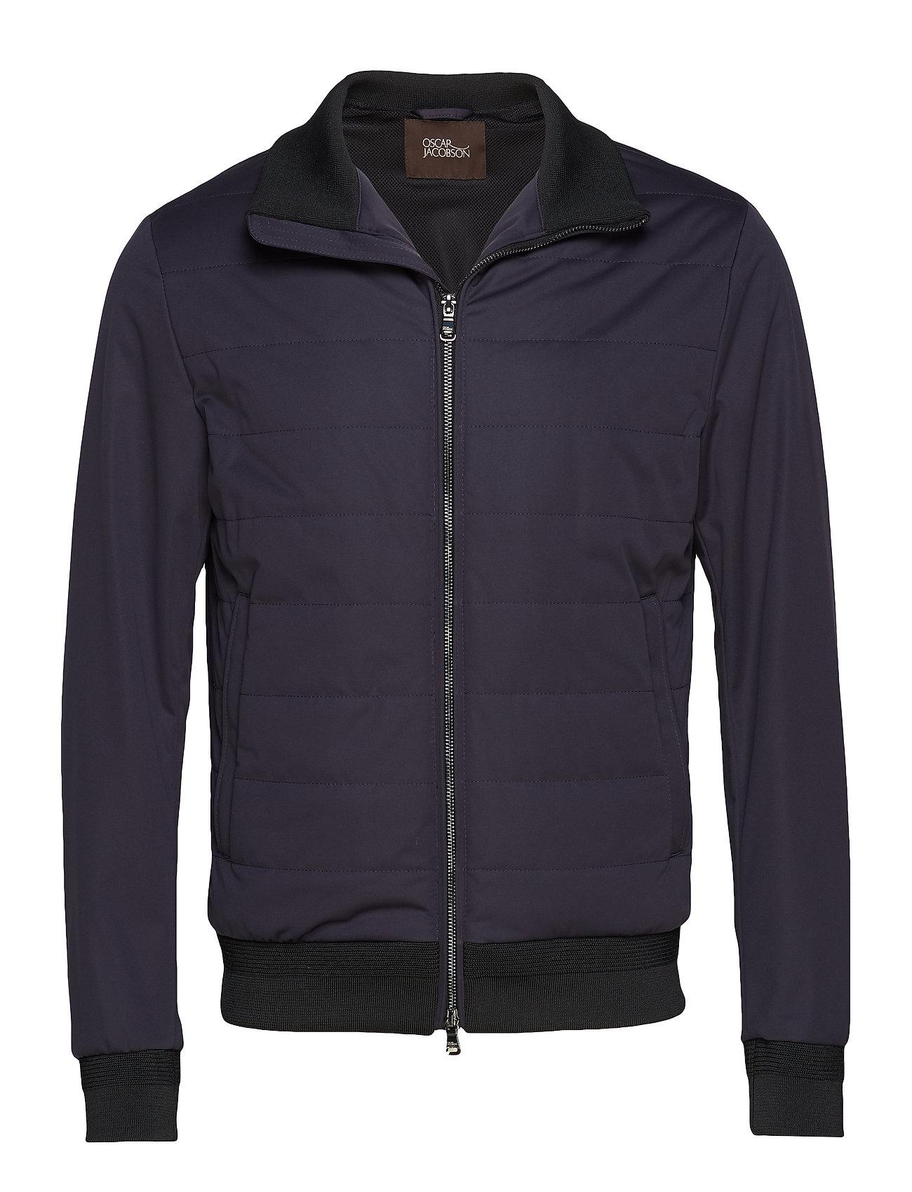 Oscar Jacobson Holdan Jacket Ytterkläder