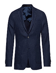 Einar Blazer - 244 - FADED BLUE