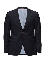 Falk Club Blazer - 210 - NAVY