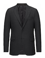 Falk Blazer - 110 - DARK GREY