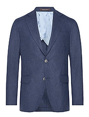 Ferry Blazer - 229 - FRENCH BLUE