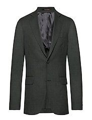 Egel Blazer - 867 - BATTLE GREEN. NY f9ff693006a31