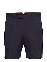 Dragos Shorts - 217 - NAVY