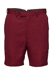 Dragos Shorts - 687 - BLODTOPP RED