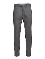 Dean Trousers - 112 - DARK GREY