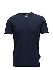 Kyran T-shirt - CITY MARINE