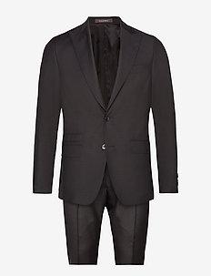 Elmer Suit - 311 - BLACK