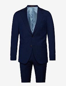 Ego Suit - 240 - BLUE