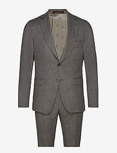 Ego Suit - 134 - GREY