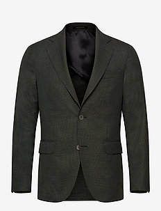 Egel Blazer - enkeltkneppede blazere - 836 - fairway