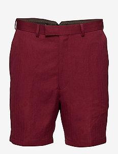 Dragos Shorts - 687 - BLODTOPP RED