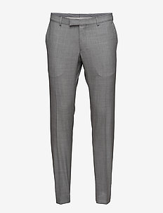 Damien Trousers - 130 - GREY