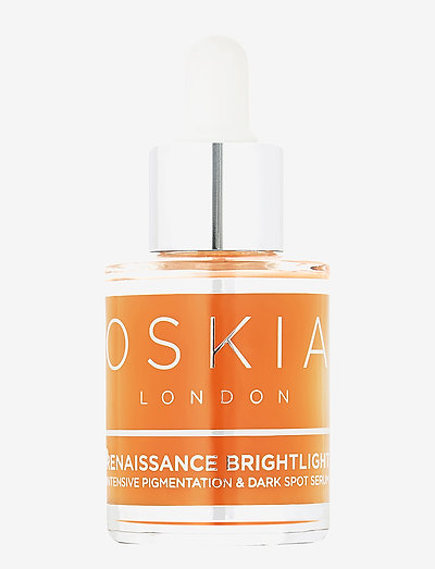Renaissance Brightlight Serum - serum - clear