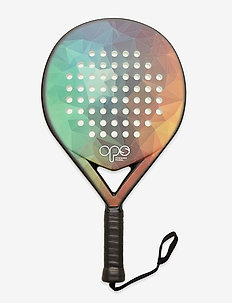 Chapter One - padel-mailat - multicolor