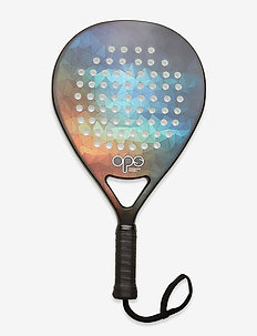 Chapter Two - padel-mailat - multicolor
