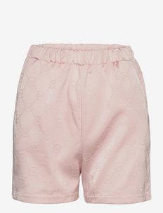 OFELIA Shorts - shorts - light rose