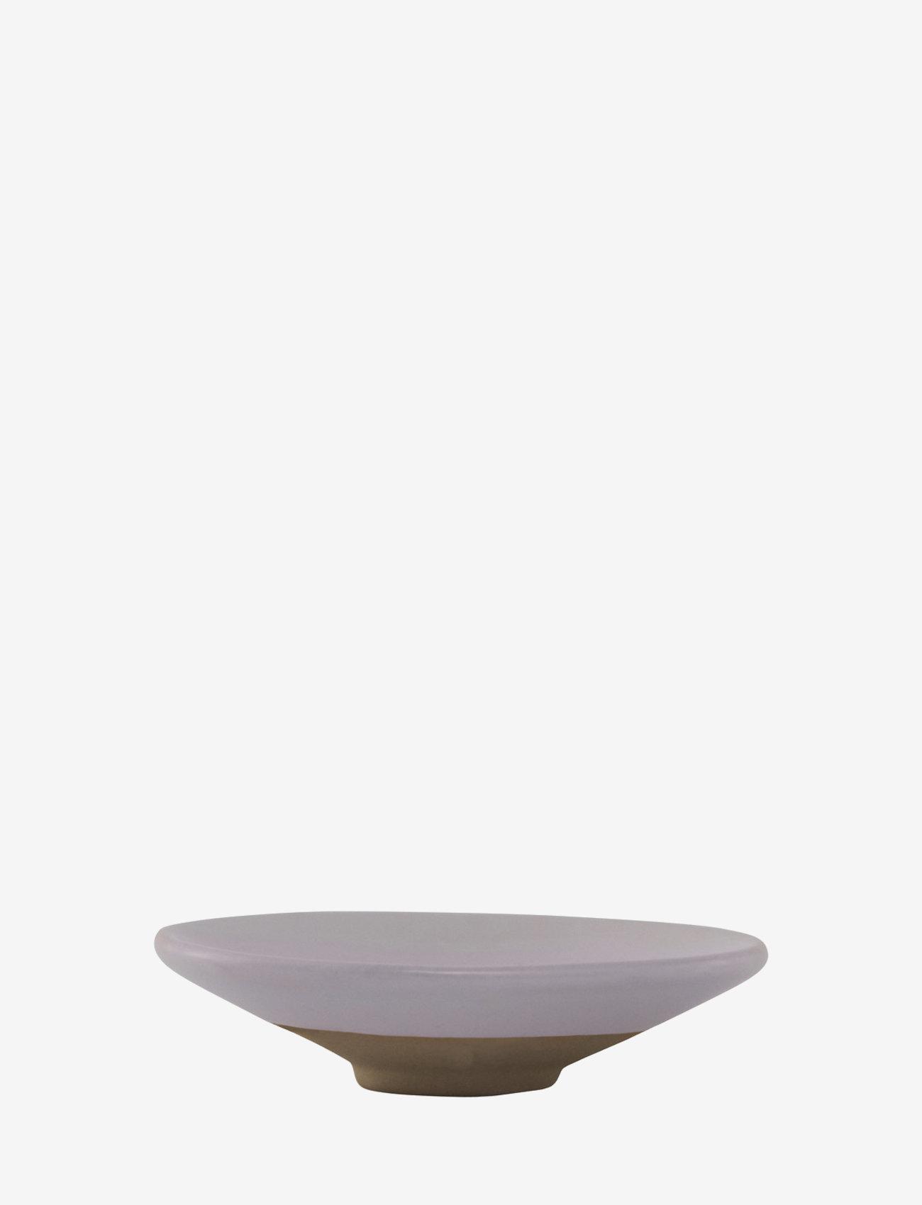OYOY Living Design - Hagi Mini Bowl - tarjoilukulhot - lavender - 1