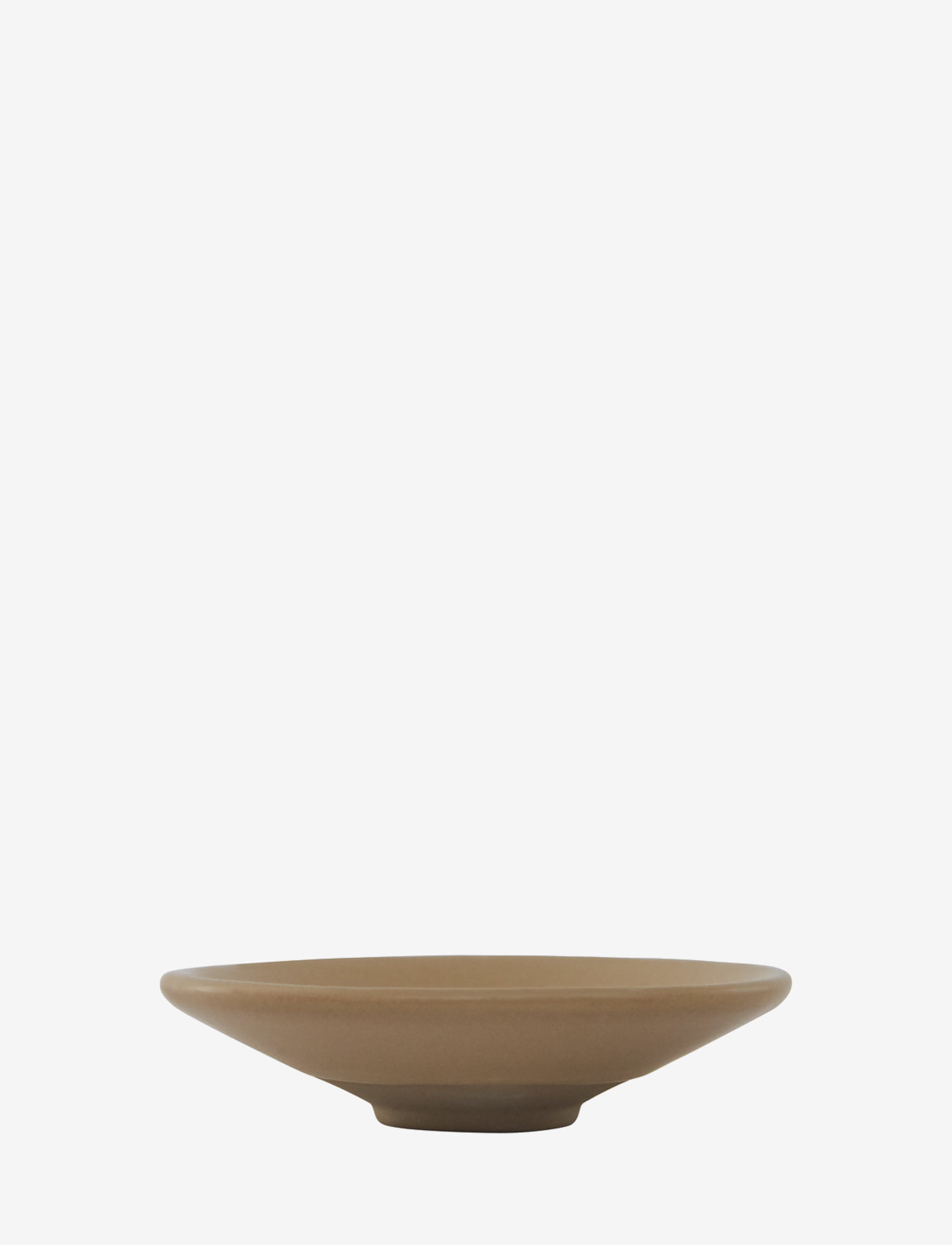 OYOY Living Design - Hagi Mini Bowl - tarjoilukulhot - sahara - 1