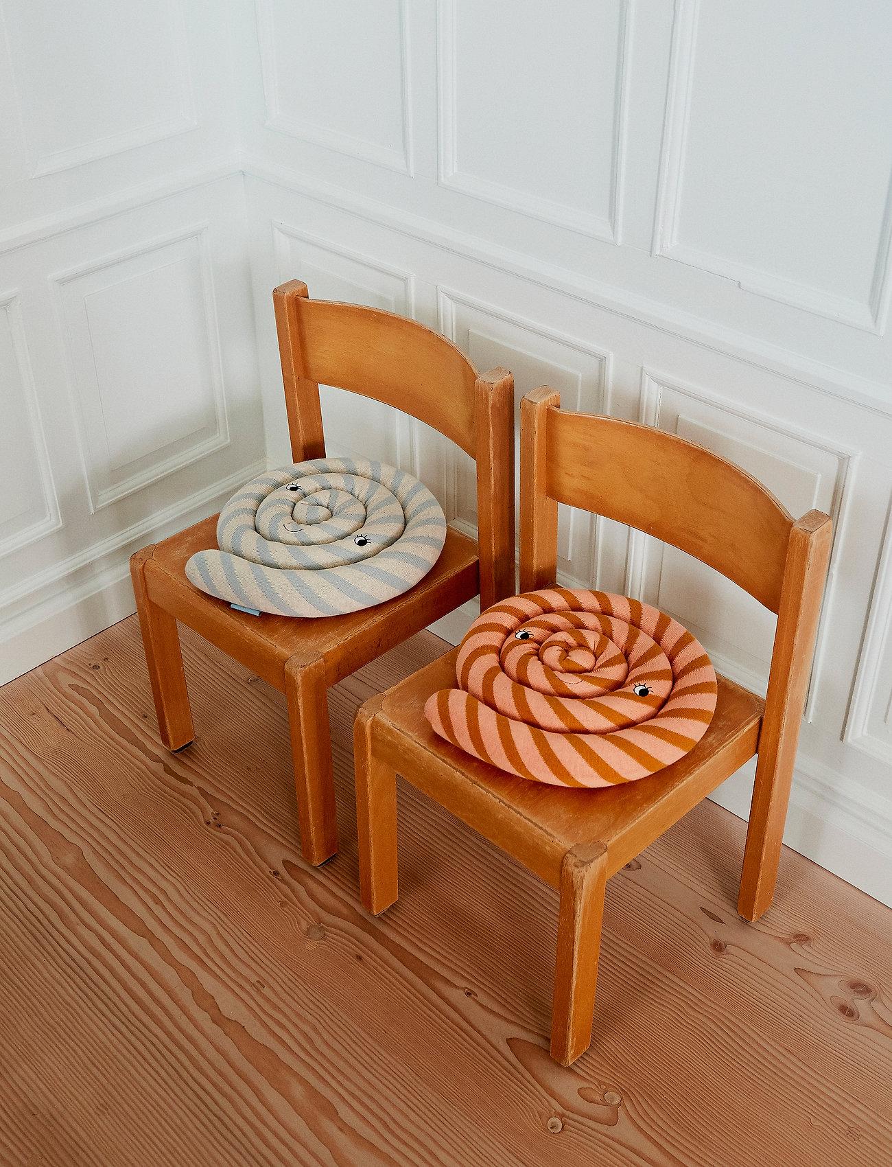 Lollipop Cushion