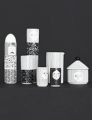 OYOY Living Design - Egg People - Woman - munakupit - white / black - 1