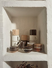 OYOY Living Design - Hagi Mini Bowl - tarjoilukulhot - brown - 3