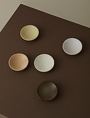 OYOY Living Design - Hagi Mini Bowl - tarjoilukulhot - dusty lemonade - 2