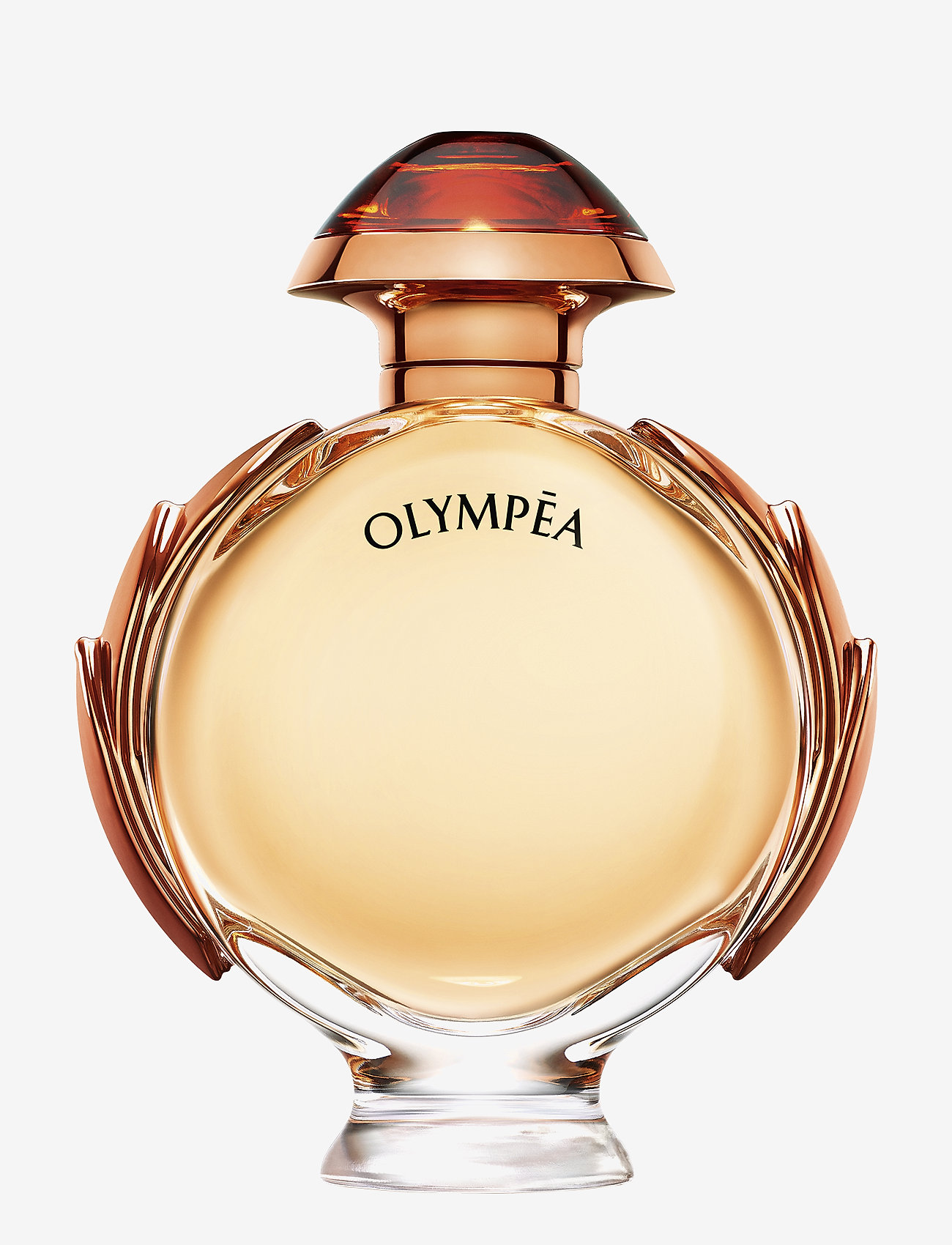 Paco Rabanne - OLYMPEA INTENSE EAU DE PARFUM - parfyme - no color - 0