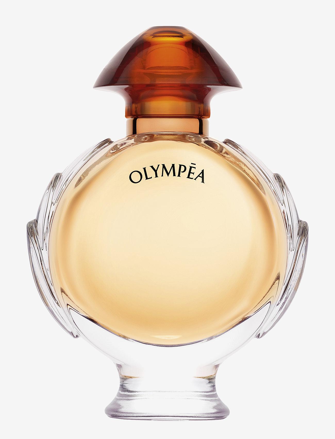 Paco Rabanne - OLYMPEA INTENSE EAU DEPARFUM - parfyme - no color - 0