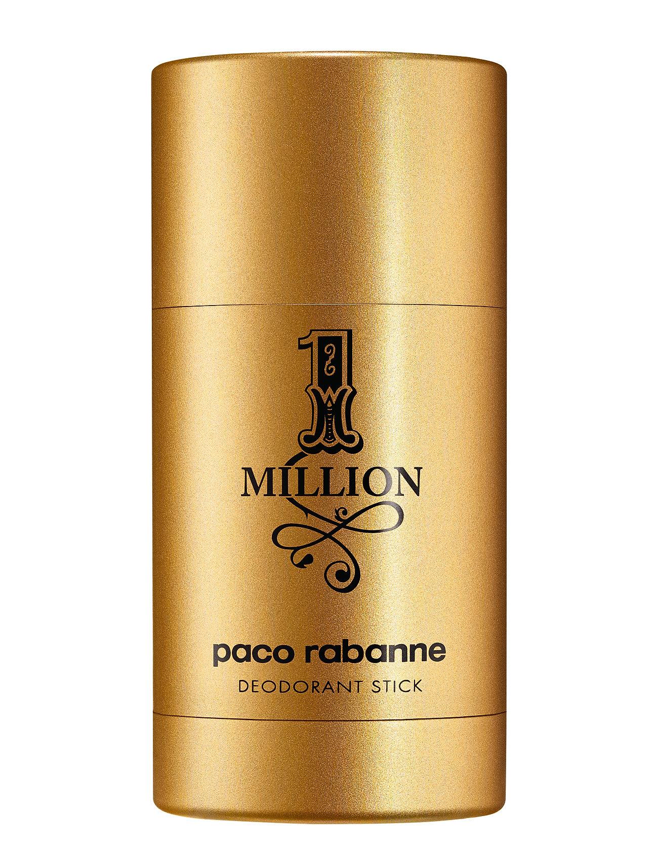 Paco Rabanne ONE MILLION DEODORANTSTICK