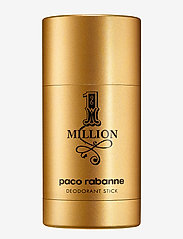 Paco Rabanne - ONE MILLION DEODORANTSTICK - deostift - no color - 0