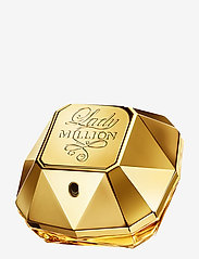 Paco Rabanne - LADY MILLION EAU DE PARFUM - parfyme - no color - 0