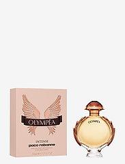 Paco Rabanne - OLYMPEA INTENSE EAU DE PARFUM - parfyme - no color - 3