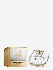 Paco Rabanne - LADY MILLION LUCKY EAUDE PARFUM - parfyme - no color - 2