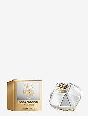 Paco Rabanne - LADY MILLION LUCKY EAUDE PARFUM - parfyme - no color - 3