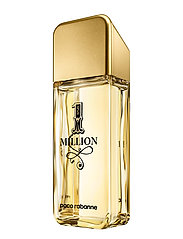 Paco Rabanne ONE MILLION AFTER SHAVE LOTION - NO COLOR
