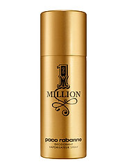 Paco Rabanne ONE MILLION DEODORANTSPRAY - NO COLOR