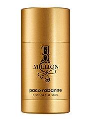 Paco Rabanne ONE MILLION DEODORANTSTICK - NO COLOR