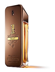 Paco Rabanne ONE MILLION PRIVÉ EAUDE PARFUM - NO COLOR