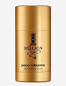 ONE MILLION DEODORANTSTICK - NO COLOR