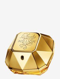 LADY MILLION EAU DE PARFUM - NO COLOR