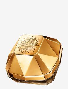 LADY MILLION FABULOUSEAU DE PARFUM - parfume - no color
