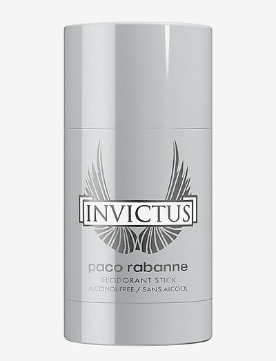 INVICTUS DEODORANT STICK - deo tikut - no color