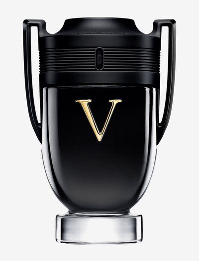 INVICTUS VICTORY EAU DE PARFUM - eau de parfum - no color