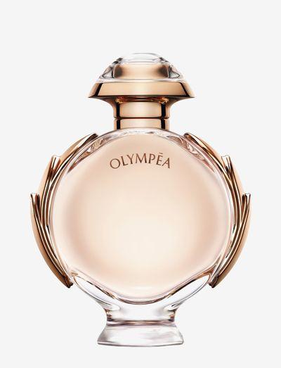 OLYMPEA EAU DE PARFUM - parfyme - no color