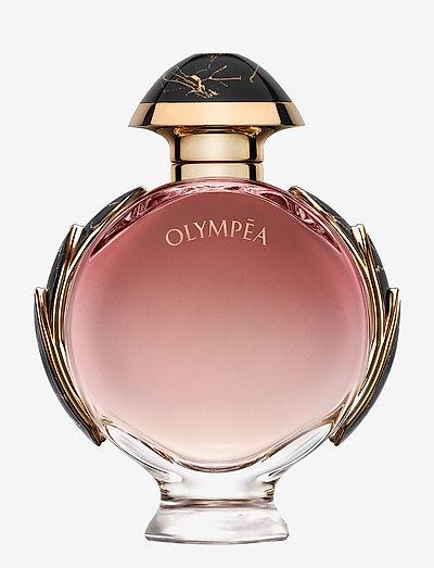 OLYMPEA EAU DE PARFUMCOLLECTOR - parfyme - no color